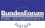 Bundesforum Kinder- und Jugendreisen