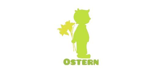 Osterferienlager
