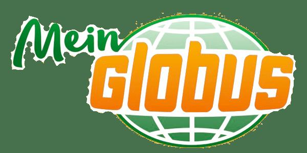 Logo der Mein Globus Partnerkarte